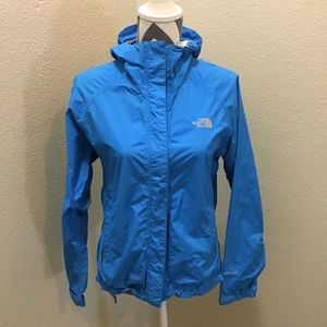 The North Face Jacket Women's Blue